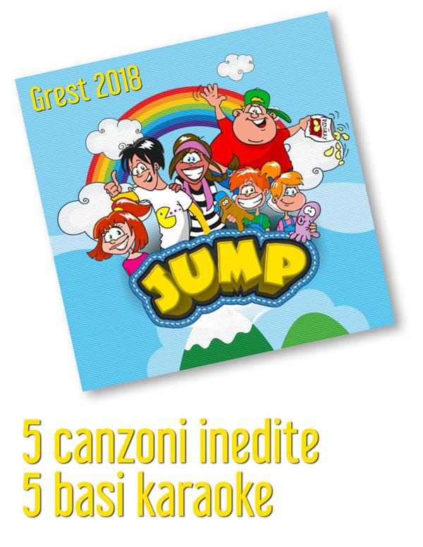 JUMP PER APP.cdr