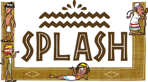 SPLASH_Logo1